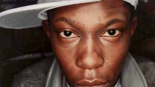 "Dizzee Rascal - Chillin Wiv Da Man Dem - ""Tongue and Cheek"" (Original)"