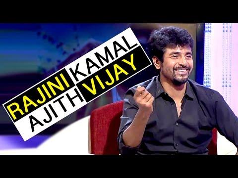 My-Favourite-Heroes-Actor-Sivakarthikeyan