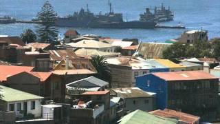 el viejo puerto REAL ACCESO