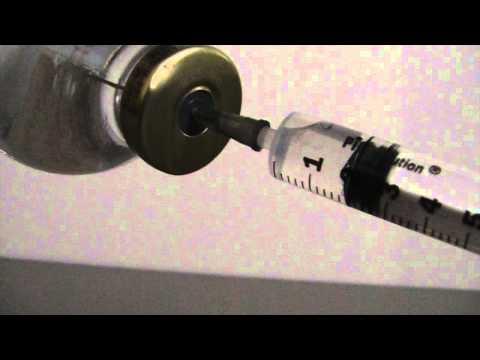 Farmaci per la pressione del sangue da f