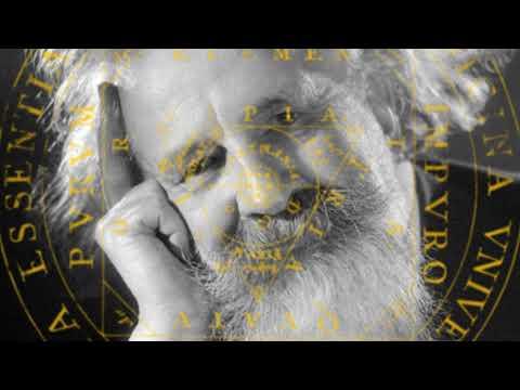 Vidéo de Gaston Bachelard