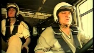 К юбилею команды КАМАЗ-мастер. 2002 год