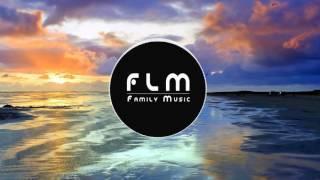 The Chainsmokers & Coldplay - SJLT (SaberZ x Jaxx & Vega Festival Mix)