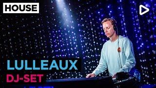 Lulleaux (DJ SET) | SLAM! MixMarathon XXL @ ADE 2018