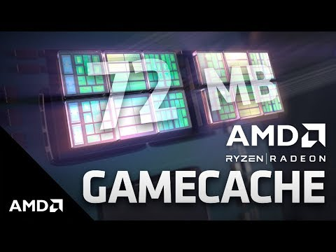 AMD Ryzen 9 3900X (AM4, 3.80GHz, 12-Core)