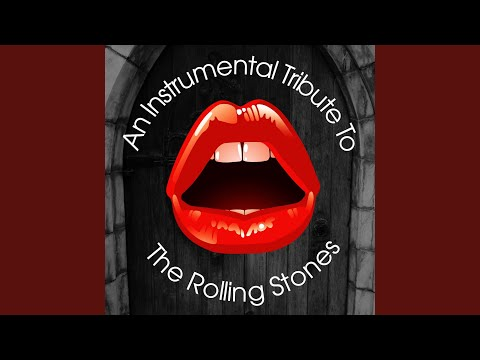 It's Only Rock & Roll (Instrumental Version)