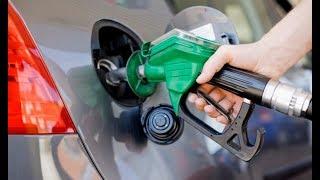Porque gasta mucha gasolina mi auto, Como calibrar las bujias