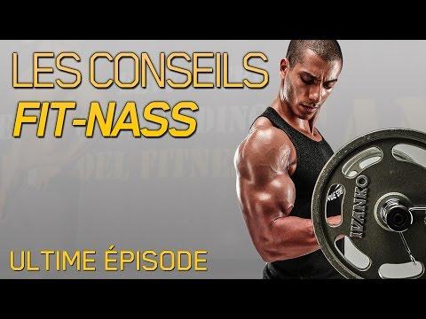 Le classique et le bodybuilding