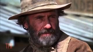 Trailer of The Ballad of Cable Hogue (1970)