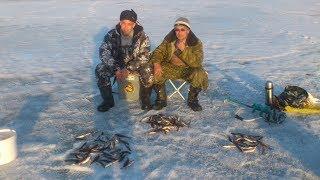 Карта рыбалки в челябинской области