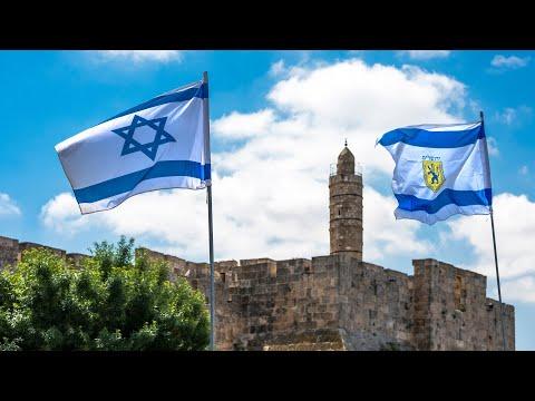 Jom Jerusálájim