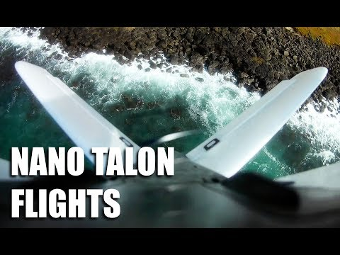 zohd-nano-talon-flights