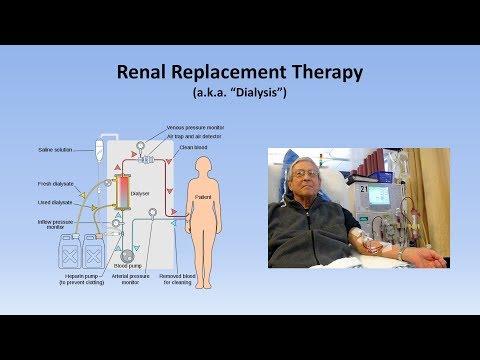 Le traitement et la prévention de lhypertension