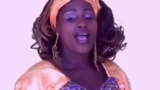 M'Ballou Barry - Khamè