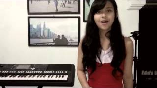 Gambar cover Regita Zahara (The Twins Zahara)