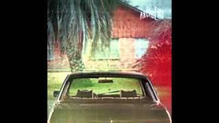 Sprawl (Flatland) - Arcade Fire
