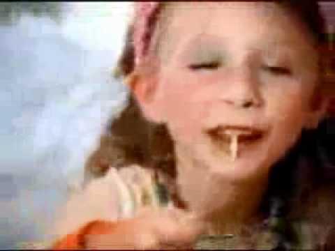 """Weezer """"Possibilities"""" Music Video"""