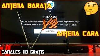 Mejoras en HDR+ Plus Actualización 1240 Samsung Smart TV 4k