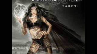 Dark Moor - The Fool (Bonus Track)