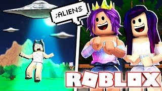 Turning People Into Noobs With Admin Commands Roblox Trolling