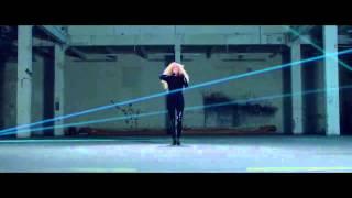Ting Tings - Wrong Club - Napoleon Dynamite Dance Mashup