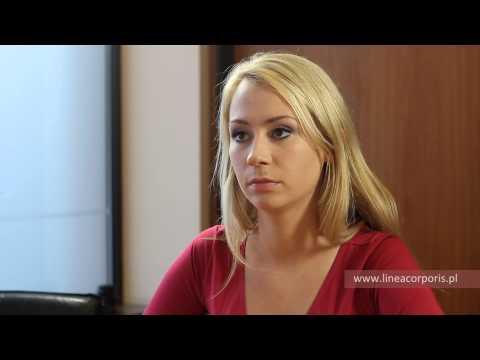Powiększania piersi Daria Pynzar