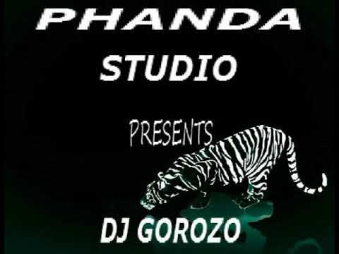 Dj gorozo crash the trumpet new house 2019