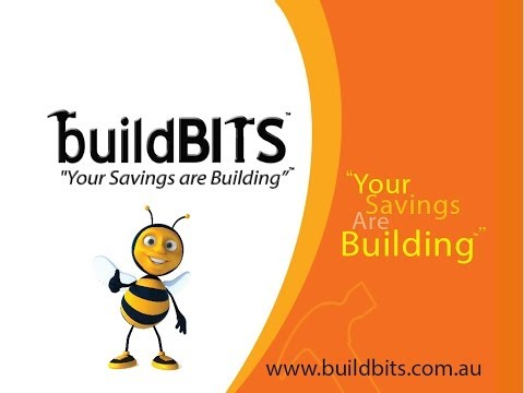 buildBITS App instruction