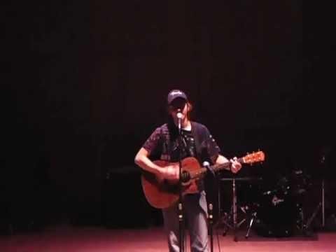 """""""Angel"""" Live at YCP"""