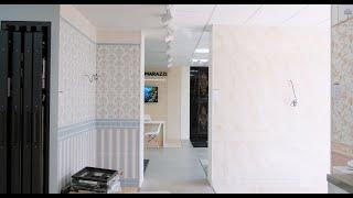 Процесс ремонта квартир 3 УютСтрой