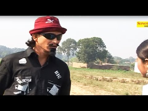 Shekh Chilli Ke Karname Part13-Pt. Sushil Sharma-P3.mp4