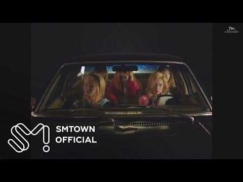 Red Velvet - Automatic