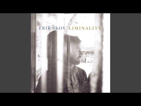 Rewake online metal music video by ERIK SKOV