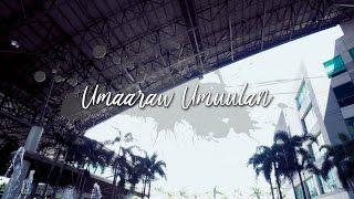[DANCE] Umaaraw Umuulan || Ella Cruz x Julian Trono