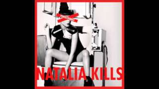 Natalia Kills - Free