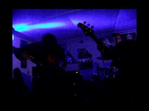 Tribe - TRIBE - Endless Apocalypse (Videoklip)