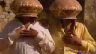 Pyar Lagawat: Chashme Buddoor