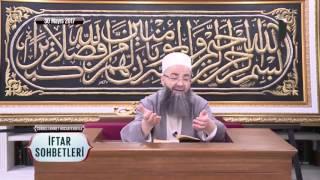 Üç Talağı Bir Sayan Diyanet Allah'ın Sınırlarını Aşmıştır