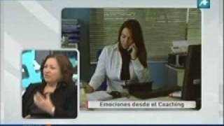 Entrevista en Intereconomía Isabel Aranda ICF.mp4