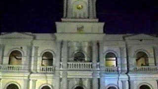 preview picture of video 'Ron Barceló - Mi Pueblo Natal - San Francisco de Macorís'