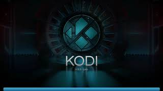 How To Install Kodi (Amazon Fire TV Devices)