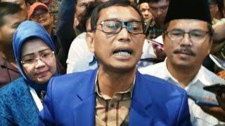 Gugatan Dikabulkan, JR Saragih-Ance Ada Peluang Ikut Pilgub