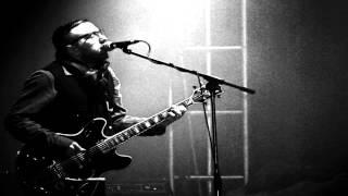Dallas Green- Sleeping Sickness(Demo)