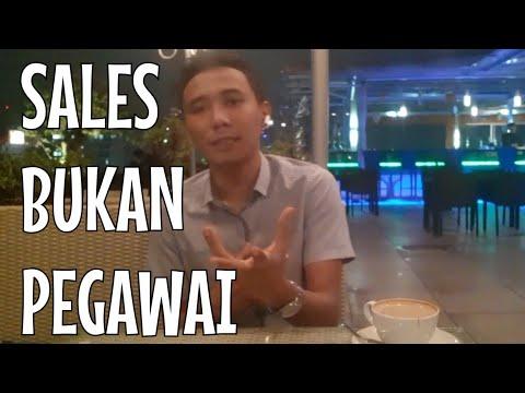 mp4 Gaji Sales Counter Dealer Motor Yamaha, download Gaji Sales Counter Dealer Motor Yamaha video klip Gaji Sales Counter Dealer Motor Yamaha