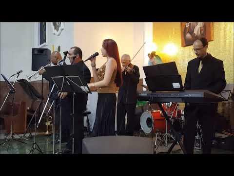 Canto Della Terra_Cerimônia