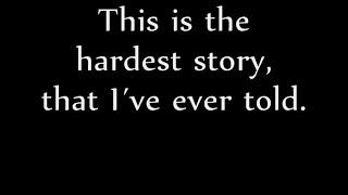 Mika    Happy Ending Lyrics