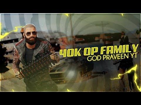 [Hindi] • PUBG Mobile Lite Live Stream • Push You Limits • Conqueror Gameplay