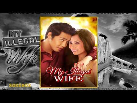 Vice Ganda - Akin Ka Nalang - 'My Illegal Wife (OST)'