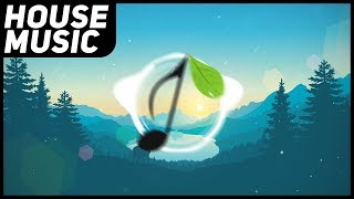 Nicky Romero   My Way Ft. Alice Berg (Mashd N Kutcher Remix)
