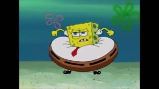 Let's Roll Quotes In Spongebob Squarepants